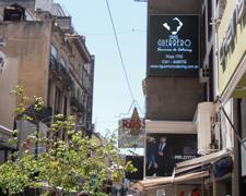 Los led Rosario Santa Fe