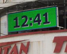publicidad bares