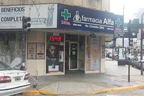 ht28-reloj-farmacia