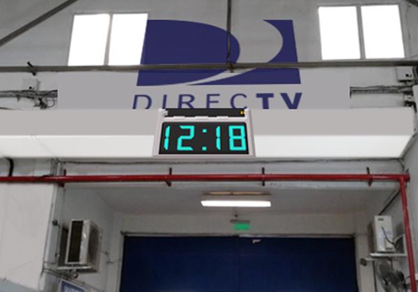 directv-deposito