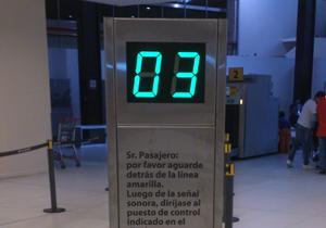turneros-electronicos-aeropuerto