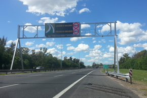 señalizacion-vial-cartel