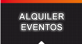 Galeria de pantallas LED - Alquiler Eventos