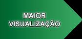 Visualizaçao