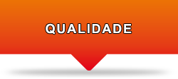 La calidad es el resultado de los esfuerzos concertados e integrados de toda la organización.