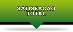 Medimos nuestros servicios mediante la satisfacción del cliente y la calidad total